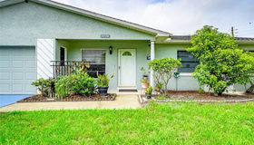 5770 Starbright Drive #4, Orlando, FL 32839