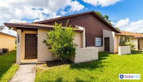 1047/1049 Captiva Point, Lakeland, FL 33801