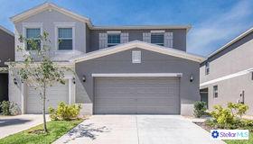 10414 Lake Montauk Drive, Riverview, FL 33578