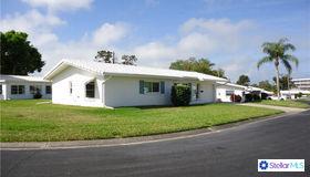 14038 95th Avenue, Seminole, FL 33776