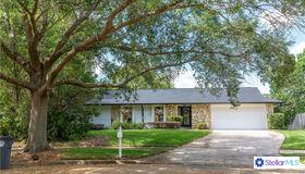 1313 Medinah Court, Winter Park, FL 32792