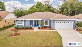 3212 Majestic Oak Place, Mulberry, FL 33860