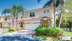 1403 Hillview Lane, Tarpon Springs, FL 34689