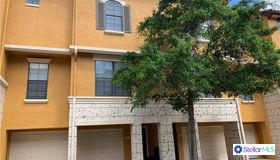 6135 Metrowest Boulevard #104, Orlando, FL 32835