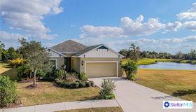 12092 Longview Lake Circle, Bradenton, FL 34211