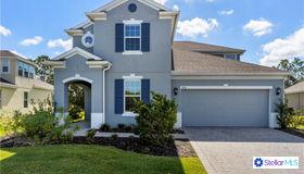 4510 Roycroft Terrace, Parrish, FL 34219