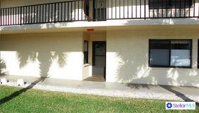 12300 Vonn Road #8106, Largo, FL 33774