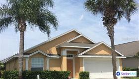 16615 Fresh Meadow Drive, Clermont, FL 34714