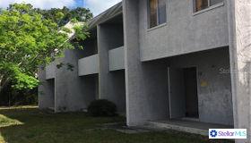 0 Jordan Avenue, Arcadia, FL 34266
