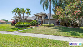 5105 E Longboat Boulevard, Tampa, FL 33615