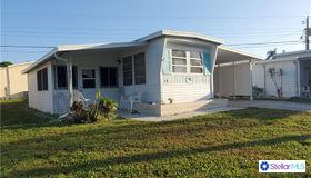 79 Leisure Way, Palmetto, FL 34221
