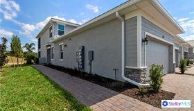 947 Tidewater Shores Loop, Bradenton, FL 34208