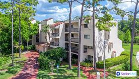 1158 Carmel Circle #430, Casselberry, FL 32707