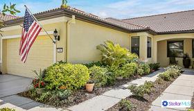 338 Bluewater Falls Court, Apollo Beach, FL 33572
