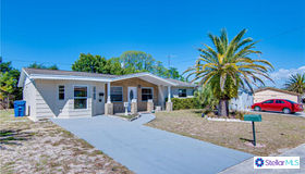 3649 Oxford Drive, Holiday, FL 34691