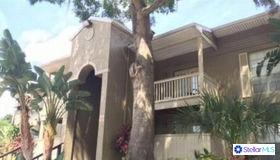 345 Wymore Road #104, Altamonte Springs, FL 32714