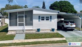 1100 Belcher Road S #17, Largo, FL 33771