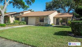 9755 Lake Seminole Drive E, Largo, FL 33773