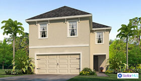 10915 Carlton Fields Drive, Riverview, FL 33579
