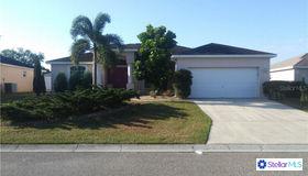 1387 Laurel Glen Drive, Bartow, FL 33830