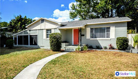 2201 34th Avenue N, St Petersburg, FL 33713