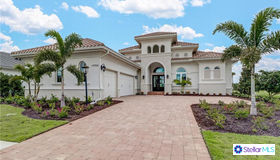 14766 Como Circle, Bradenton, FL 34202