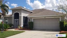527 Hunter Lane, Bradenton, FL 34212