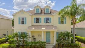 7416 Devereaux Street, Reunion, FL 34747
