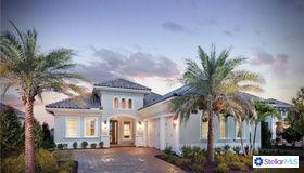 16908 Verona Place, Bradenton, FL 34202