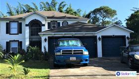 1120 Comfort Lane, North Port, FL 34288