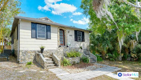 1951 High Point Drive, Sarasota, FL 34236