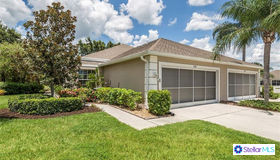 4158 Fairway Place, North Port, FL 34287