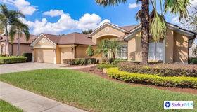 10527 Oakview Pointe Terrace, Gotha, FL 34734