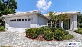 10057 Glenmore Avenue, Bradenton, FL 34202