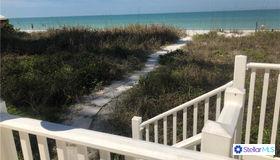 2504 Gulf Boulevard #202, Indian Rocks Beach, FL 33785