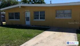 15398 2nd Street E, Madeira Beach, FL 33708