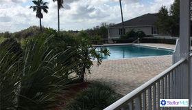 8012 Hemingway Circle #8012, Haines City, FL 33844
