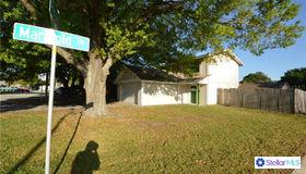 1411 Persimmon Way, Lakeland, FL 33811