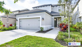 8884 Arabella Lane, Seminole, FL 33777