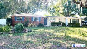 306 Amana Avenue, Brandon, FL 33510