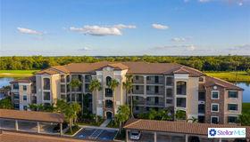 16706 Vardon Terrace #308, Bradenton, FL 34211
