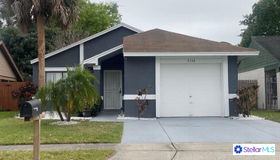 3140 Burlington Drive, Orlando, FL 32837