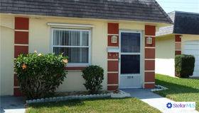 5014 Allner Street, New Port Richey, FL 34652