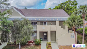 2296 Monaco Lane #40, Clearwater, FL 33763