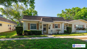 1648 S Lake Avenue #1, Clearwater, FL 33756