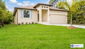 160 Green Oak Park, Rotonda West, FL 33947