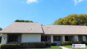 2502 Laurelwood Drive #3-A, Clearwater, FL 33763