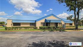 1912 Lee Road, Orlando, FL 32810