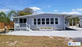 2724 Lanai Drive, Holiday, FL 34691
