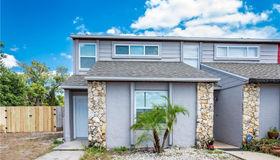 12351 Fox Hound Court, Orlando, FL 32826